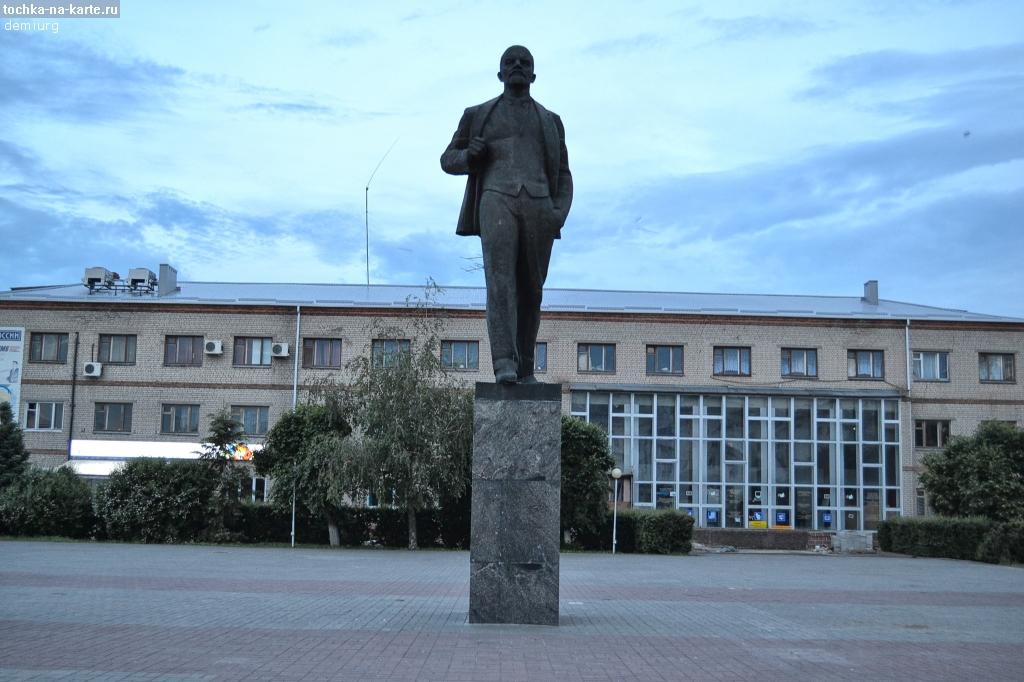 Памятники в острогожске цены памятники из карельского гранита цены в москве