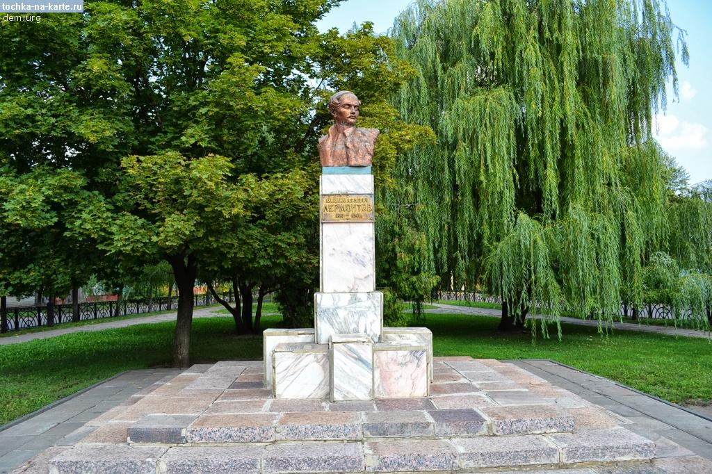 Где заказать фото на памятник тамбове мытищи памятники