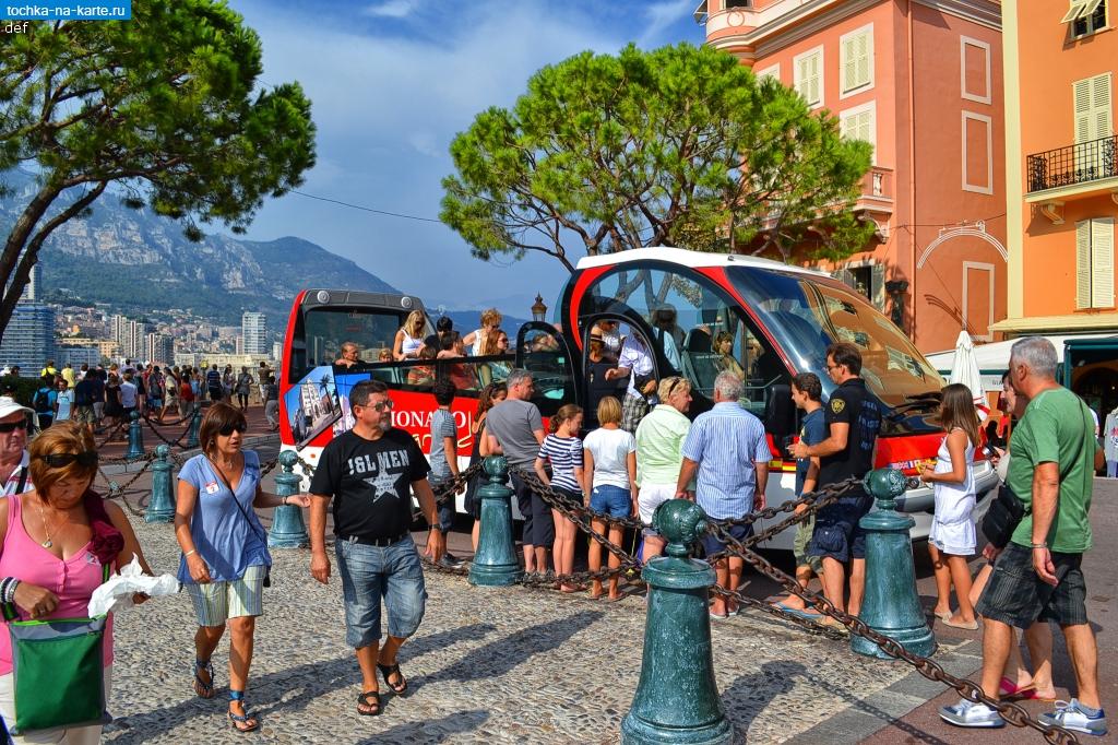фото туристов в монако действия рейсмусового