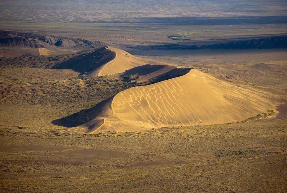 казахстан пустыня картинки уже