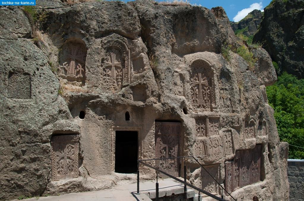 Картинки по запросу гегард армения