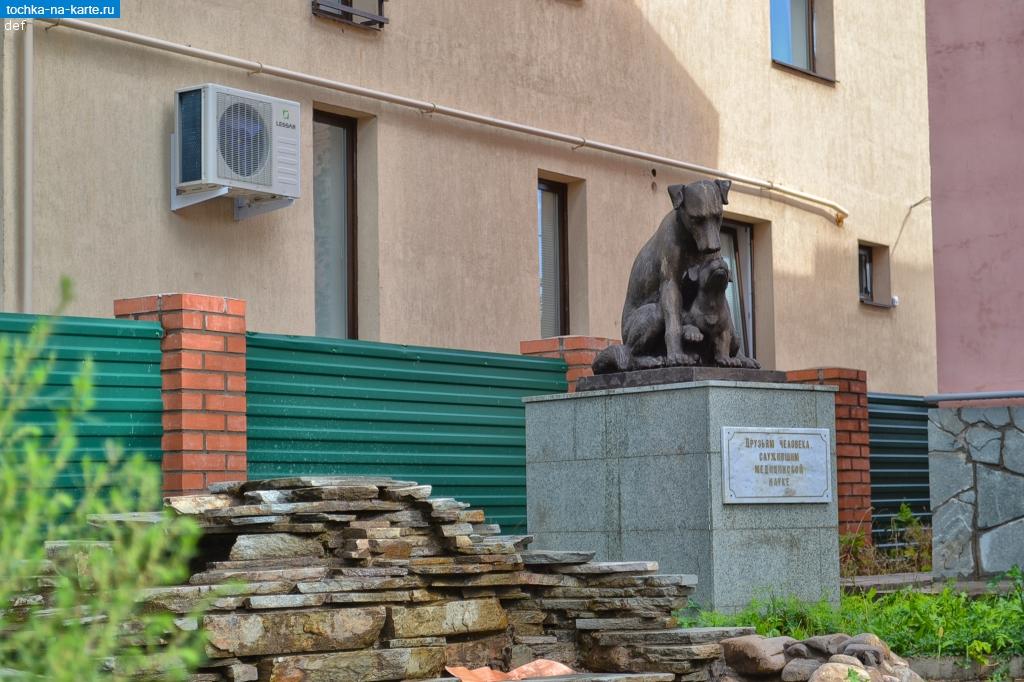 знакомства город уфа башкортостан