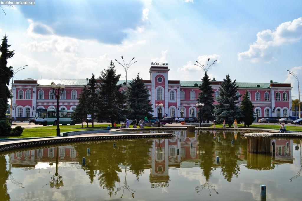 ... . фото Тамбовская область. Все: gotarget.ucoz.ru/news/tambov_foto/2015-02-18-1332