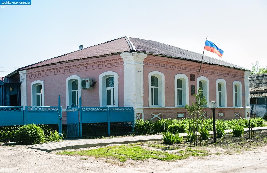 р Дон Страница 1  Воронежский рыболовный клуб Minnowru