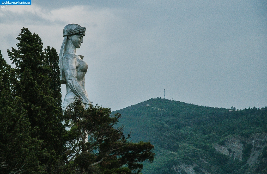 проститутки в тбилиси грузия