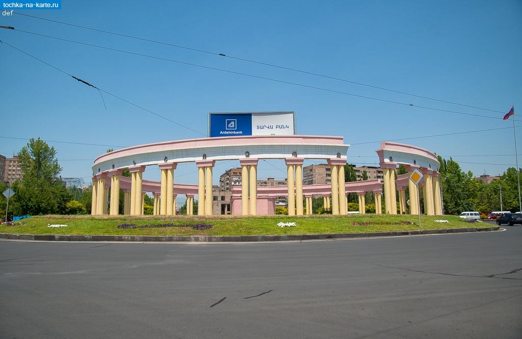 akademgorodok-intim-novosibirsk