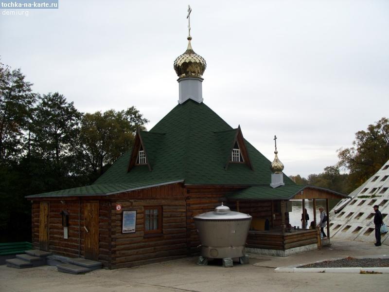 знакомства тамбовская область город котовск