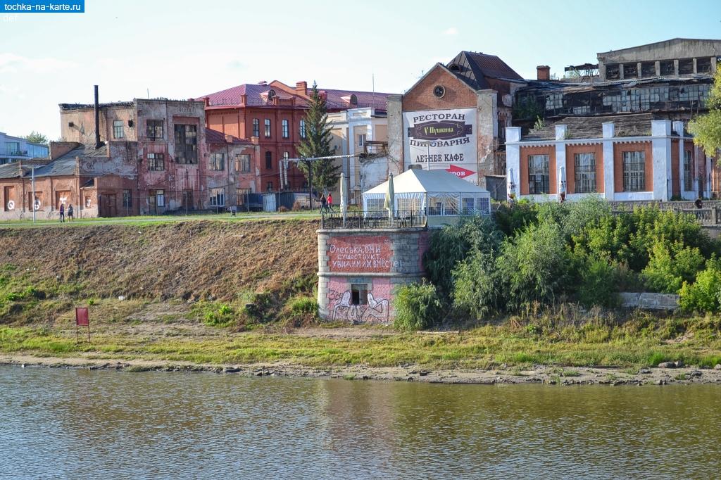 суши дом омска